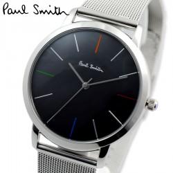Montre Paul Smith P10055 -...