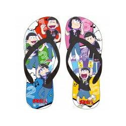 Sandales de plage - M -...