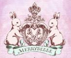Merybelle
